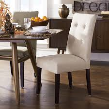 Pier 1 Dining Chairs by Mason Stone Dining Chair Pier 1 Imports