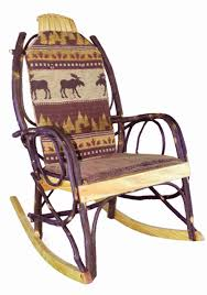 Amish Bentwood Rocker Cushion Set - Brown Moose Fabric Amish Kids Fniture Rocking Chair Oak Sunburst Back Mx103 Stain Signs Of New Community Welcomed Into Manistee Local Antique Slate Bow High Shown In St Louis Park School Theater Program Will Present The 22999 High Chair Desk Rocking Horse 3in1 Design Qw Adirondack Balcony Wuniversal Wheelswriting Table Horse Booster Free Woodworking Plans For Dolls Biggest Horse Featured Story Navy Wood 3 1 Highchair Sunrise Lift Tray Hardwood