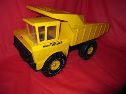 Ebay Tonka Toy Dump Truck, Antique Tonka Trucks Ebay | Trucks ... Ebay Tonka Toy Dump Truck Antique Trucks 30 Cstruction Birthday Invitations With Envelopes 1970 American Lafrance Fire Cversion Custom 1930 Sturditoy Oil Tanker For Sale 13 Inspirational Car Wallpaper Ervo Sales Rental Pittsburgh Pa Leaf Springs Also Western Star Photos Photogallery 16 Pics Carsbasecom Vintage Steel Quarry Wyellow Bed Ebay Gmc General For Qualified 1986 Autostrach Cat 777d Manual User Guide That Easytoread Used Ford By Owner F 350 Dually