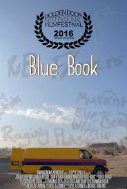 100 Commercial Truck Blue Book 2015 IMDb