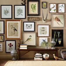 Best 25 Gallery Wall Art Ideas On Pinterest Room Decor Picture Frame