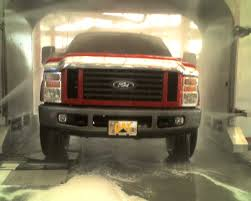 Truck Wash: Ultimate Truck Wash Blue Beacon Alinarium Post Roxanne Lois Truck Wash Near Me New Images Michael With Tradition Transportation Spthescotts Our Fifth Wheel Goes Through Building Addition Recent Projects Fox Bros Cstruction About_2018 Jobs Competitors Revenue And Employees Owler Company Profile