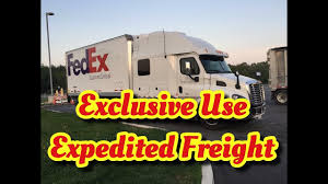WHAT IS EXCLUSIVE USE EXPEDITED FREIGHT, FedEx Custom Critical, Team ... Midwest Rushed Expited Freight Shipping Services Rush Delivery Same Day Courier Service Jz Promotes Chris Sloope To Coo Transport Topics 7 Big Changes In Expedite Trucking Since The 90s Expeditenow Magazine Truck Trailer Express Logistic Diesel Mack Matruckginc Jobs Roberts Truck Forums Vinnie Miller Scores Top 20 Finish In The Firecracker 250 At Daytona Preorder Corey Lajoie 2017 Jas 124 Nascar Rd Inc Leaders Transportation Go Intertional Domestic Forwarding