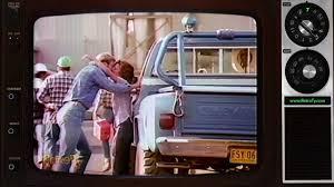 1987 - Chevrolet & GMC Trucks - Lean On Me (1 Minute Spot ...