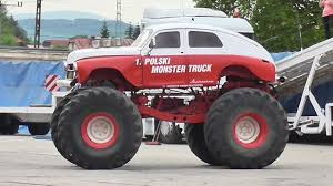 Monster Truck Show Chaloupka ...4. - YouTube Grave Digger Monster Truck Mayhem Youtube Scbydoo Jam Truck 2016 Trucks Gaithersburg Md 2017 Thursday Maxd Freestyle In Orlando Fl Jan 26 2013 Lego Monster Truck Transporter 60027 Stunt Chase Videos For Kids Mini Lil Foot World Finals 2012 Man Of Steel Superman Hot Wheels Unboxing And Police Vs Black Children Dhk Zombie 8e 18th Scale Complete Review Bash Nitro Circus Backflip At Jam Jacksonville Florida