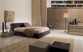 Stylish Bedroom Design With Turkish Ideas And Furniture Beige 2015