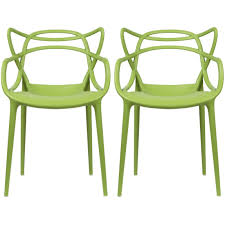 Amazon.com - 2xhome Set Of 2 Green Stackable Contemporary Modern ... Green Plastic Garden Stacking Chairs 6 In Sm1 Sutton For 3400 Chair Stackable Resin Patio Chairs New Plastic Table Target Modern Set Cushions 2 Year Warranty Fniture Details About Plastic Chair Low Back Patio Garden Stackable Chairs Outdoor Buy Star Shaped Light Weight Cafe 212concept Lawn Mrsapocom Ideas Amazoncom Sidanli Stacking Business Design Barrel Nufurn Commercial Patio Sets Ding Isp049app Rtaantfniture4lesscom