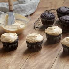Panera Pumpkin Muffin Ingredients by 142 Best Panera Bread Copy Cat Recipes Images On Pinterest Food