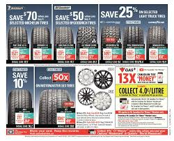 Ceiling Bike Rack Canadian Tire by Canadian Tire Weekly Flyer Weekly Live For Summer Jul 28
