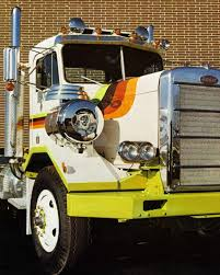 Peterbilt Spotters Guide - Pre 1980 Conventionals Factory 2 Start Autocar Dump Truck Bill Yeomans Would Soon Go Original 1941 U2044 4x4 Wwii Coe Dump Truck Complete 1926 Model 27hpds Pictures 1994 Volvo White Gmc Acl Item B2443 Sold Thu Rental In Kansas City 5 Yard In 16 Ox Body 1996 Used Heavy Equipment For Sale Semis Tractors Trailers Loaders 1970s Red My Pictures Pinterest All Wheel Drive Holmes 850 Twinboom One Buckin Serious Company Tractor Cstruction Plant Wiki Fandom Powered Autocar Dump Truck Dogface Sales