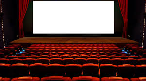 5 Tips For An Accessible Movie Theatre Experience ...