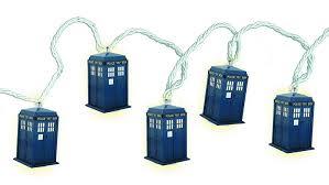 British Police Lanterns Page 4 by Doctor Who Tardis String Lights Amazon Co Uk Toys U0026 Games