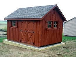 small barn pinky farm pinterest lancaster barn and building
