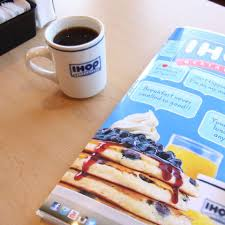 Ihop Halloween Free Pancakes 2014 by 11 Carb Loaded Facts About Ihop Mental Floss