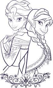Coloriage De Princesse Cendrillon à Imprimer Coloriage Princesse