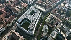100 Armani Hotel Milano Luxury In Milan Milano