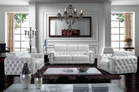 Formal Living Room Furniture Layout by Formal Living Room Chairs U2013 Courtpie