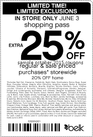 Polos - Tigers Baseball Coupon Code Ray Ban Promo Code 2019 Heritage Malta Reddit Summoners War Promo Code April Hbgers Biggest Storewide Sale Top Printable Coupons Suzannes Blog Shedsworld Discount Codes Pet Supermarket Coupon Weekly Ad 1day June 15 2016 Kohls Coupon Off Your Store Purchase In 30 Off W Oveds Horse And Store Codes Discount