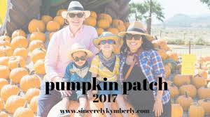 Moorpark Pumpkin Patch Underwood Family Farms by Pumpkin Patch 2017 Underwood Farms U0026 Gopro Youtube