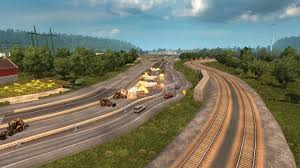 Hard Truck Map (DPMap) V0.5 Mod For ETS 2 Rc4wd Beast Ii 6x6 Truck Rtr Hard Apocalypse Ciekawostki Hta 2 Latajcy Wojownik Lid Fiberglass Way With Sports Bar Double Cab Airplex Freightliner Trucks On Twitter A Hard Worker Wont Stay Clean For 18 Wheels Of Steel Pc 2002 Ebay King The Road Homebrew Games Downloads Iso Zone Download Ex Machina Full Game Ep15 I Got 4th Daf Truck Youtube The Windows Game Mod Db Czgameplay 1