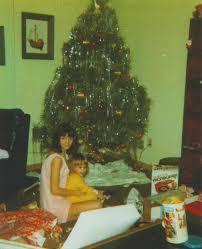 Wadsworth Ohio Christmas Tree Farm by Politics