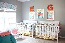 decoration chambre bebe mixte deco chambre bebe mixte avec idee couleur chambre bebe mixte