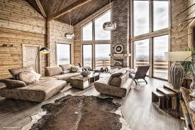 100 Interior House Kontio Living Stylish Designs Kontio