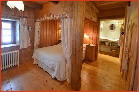 chambre d hote jura suisse fresh le crªt l agneau doubs jura maison