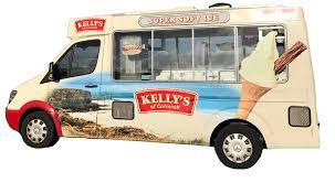 100 Rent An Ice Cream Truck Van Hire Kadis Services