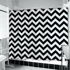 Grey And White Chevron Curtains Target by Knight Limited Trellis Polyester Yellow Patterned Shower Curtain