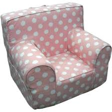 Oversize Pink Polka Dot Chair Cover For Foam Childrens Chair ... Pottery Barn Anywhere Chair Covers Creative Home Fniture Ideas Slipcovers How To Setup An Kids Youtube Dog Bed Cover Nidataplus Insert For Pottery Barn Anywhere Chair Pink Sherpa Trim Cover Reg Find More My First With Pink That A Crafty Escape Knockoff Complete Version Of Look Alikes For Your Navy Blue Armchair O Go Modern Decoration Oversized Ivory Faux Fur Ca
