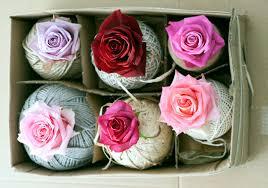 Roses Delivered Seasonal Flowers