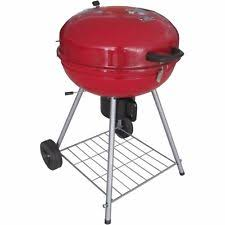 Brinkmann Electric Patio Grill by Brinkmann Vertical Electric Gourmet Smoker Charcoal Outdoor Bbq