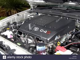 2009 Toyota Hilux Pickup Truck Diesel Engine Stock Photo: 104313044 ... Could There Be A Toyota Tacoma Diesel In Our Future The Fast Lane Bangshiftcom This 1992 Hilux Is A Killer Jdm Import 5 Disnctive Features Of 2019 Diesel 13motorscom Toyota Prado Diesel Fuel Injector Pump Mackay Centre Comparison Test 2016 Chevrolet Colorado Vs Gmc Canyon Testimonials Toys Cversion Experts 1920 Front View Find The Sold 1988 Double Cab 44 Pickup Truck Pickup Truck Car Reviews New Best Pickups Star 2015 Wallpaper 1440x1080 40809 Cversion Peaceful 1995 Toyota Land Cruiser