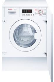 seche linge ou lave linge sechant lave linge séchant encastrable darty