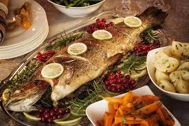 poisson a cuisiner turbot sole maigre quel poisson choisir pour les fêtes