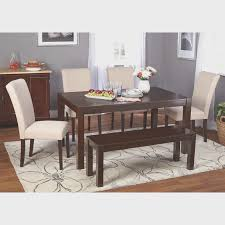4 Piece Dining Room Sets by Awesome 4 Piece Dining Room Sets Pictures Home Design Ideas