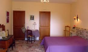 chambre d hote 37 chambre d hote le grenadier chambre d hote indre et loire 37