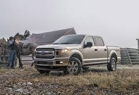 2018 Ford F-150 With More Engine Choices - Drive & Ride Best Pickup Trucks Toprated For 2018 Edmunds Buyers Guide Suvs Towing A Boat Bestride Small Tool Box Truck Bed Best Mpg Check More At First New Of The 80s Tough 1980 Ford Click Americana The Ram Formerly Dodge Is Fullsize Pickup Chevrolet Silverado 1500 Vs F150 Big Three 2015 Chevy 2500 Hd 60l Quiet Worker Review Fast 8 Most Fuel Efficient Since 1974 Including 10 Cars High Mileage Driving Autobytelcom Crossovers With Gas Motor Trend Questions Have W 57 L Hemi Mpg