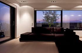 100 Urban Loft Interior Design ALPHA LAND DEVELOPERS LOFTS INTERIORS Loft