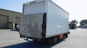 1999 Nissan UD 1800cs 16' Diesel Box Truck With Lift Gate - YouTube 2004 Nissan Ud 16 Foot Box Truck With Security Lift Gate Used Nissan Atleon 3513 Closed Box Trucks For Sale From France Buy 2000 White Ud 1800 Cs Depot 10 Ton Dry Truck In Dubai Steer Well Auto Video Gallery Commercial Vehicles Usa Forsale Americas Source Chevy Upcoming Cars 20 Tatruckscom 1400 Youtube Steering Trade Usato 13080004 System Mm Vehicles Trailers Misc