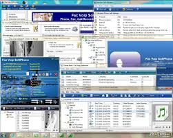 Download Free Fax Voip Softphone, Fax Voip Softphone 2.2.1 Download Bria Mobile Voip Business Communication Softphone Android Apps Opcode Dialers For Iphone Providersmobisnow Free Pc To Make Or Low Cost Worldwide Calls Tablet Sip 394 Apk Download Operator Receptionist Striker24x7 Asterisk Bicom Systems Phone Ip Pbx Cloud Services Unifi Voice Over Instalacin Y Configuracin Express Talk Youtube Onsip Tutorials Setting Up The 3c Soft Cfiguration And Testing Why You Should Use A Handset