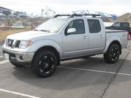 Who Went From A Full Size Truck To The Frontier? - Nissan Frontier Forum 2017 Nissan Frontier Overview Cargurus Truck Bed Organizer 0517 5ft Decked Wheel Junkies 2016 Comparison Crew Cab Vs King Youtube West End Edmton 2013 Used 2wd Crew Cab Sv At Landers Serving Little 2018 Its Cheap But Should You Buy One Carscom Accsories Usa Midsize Sherwood Park New Pickup For Sale In Hillsboro Or 2009 Information
