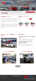 TruckMax Competitors, Revenue And Employees - Owler Company Profile 5 Great Routes For Selfdriving Truckswhen Theyre Ready Wired Truckmax Miami Inc Jerrdan 50 Ton 530 Serie Youtube Two Men Captured After Allegedly Attempting To Steal Vehicle With 2012 Freightliner Business Class M2 106 For Sale In Florida Aug 4 6 Music Food And Monster Trucks Add A Spark 38 Nejlepch Obrzk Na Pinterestu Tma Truckmax 2007 Columbia 120 Sponsoring The 10th Annual Thanksgiving Turkey Drive In Highmileage Sierra Owners Search Durability Limits Every Day Photo Armed To The Teeth Med Heavy Trucks For Sale Isuzu Box Van Trucks Truck N Trailer Magazine
