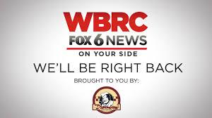 Pumpkin Patch Alabama Clanton by Wbrc Fox6 News Live U0026 Replay Wbrc Fox6 News Birmingham Al