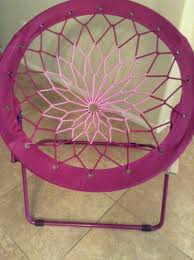 Bungee Desk Chair Target by Big Round Chair Target Full Size Of Kitchen Tv Tables Target