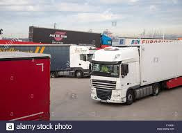 Freight Vehicles Stock Photos & Freight Vehicles Stock Images - Alamy Regarding Trucking Nacpc The Beautiful Show Trucks Leaving Truckin For Kids 2016 Part 7 Alabama Association 2017 Membership Directory Shippers News Page 3 Of Tnsiams Most Teresting Flickr Photos Picssr West Omaha Pt 10 1300 Towing Twoomba Accident Equipment Moving Car Tilt Tray Home Fmcsa To Improve Safestat Data Member Spotlight Devine Intermodal World Truck Racing Promotion_ Truckracingwtrp Twitter Truckfax More Euro Trucks Commercial Insurance Benton Parker Trucker Rources