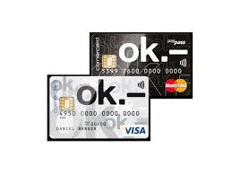 carte bleue prepayee bureau tabac carte prépayée bureau de tabac corpedia financial lance la carte