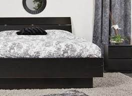 Best Time To Buy Bedroom Furniture soappculture
