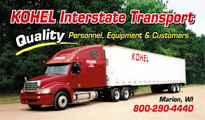 Welcome To Www.kohelinterstate.com/ 2017 Inrstate Tag Trailer For Sale Morris Il I1218 Welcome To Wwwkohelinrstatecom Semi Truck Tire Exploded Disingrates On Inrstate Youtube 2008 G20dt Trailer Item D2284 Sold February Inventory New And Used Trucks Royal Truck Equipment Inrstate Auction Or Lease Rental One Way Deals Best Bill Introduced Allow Permit 18 21yearold Drivers Fileinrstate Batteries Peterbilt 335 Pic2jpg Wikimedia Commons 2001 40tdl Tilt Deck I5577
